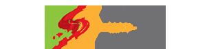 Hotel Sport Logo